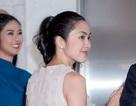 Dàn sao Việt tới dự đám cưới Hoa hậu Đặng Thu Thảo