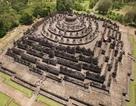 10 kiến trúc đền chùa lớn nhất thế giới