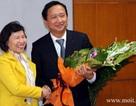 """Lỗ hổng quản lý từ sở hữu tài sản """"khủng"""" của Thứ trưởng Kim Thoa"""