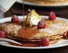 10 khách sạn có bữa ăn sáng muộn ngon nhất thế giới