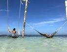 Những bức ảnh quyến rũ khiến bạn ngay lập tức muốn mua vé đến Bali