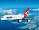 10 hãng hàng không tốt nhất thế giới năm 2018
