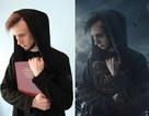 """Thán phục kỹ năng Photoshop """"bậc thầy"""" của nghệ sĩ người Nga"""