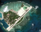Trung Quốc âm mưu khai thác du lịch đường không tới quần đảo Hoàng Sa