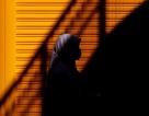 Tiết lộ chuyện các nữ giúp việc Indonesia tại Hong Kong bị IS lôi kéo