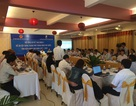 """Xây dựng """"Đô thị thông minh"""" tại Việt Nam – những tín hiệu khả quan"""