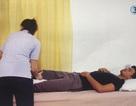 Cần phục hồi chức năng ngay trong 24 giờ đầu sau khi đột quỵ khởi phát