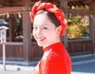 Diễn viên Lan Phương làm người dẫn chuyện đêm nhạc Trịnh tại Nhật Bản
