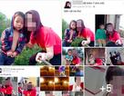 Nữ phượt thủ bị tố quỵt tiền taxi từ Sơn La về Vĩnh Phúc
