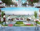 Valencia Garden – Cơ hội vàng sở hữu căn hộ cho các gia đình trẻ