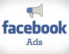 """Facebook """"thanh trừng"""" người Việt bùng tiền quảng cáo, khốn đốn người vạ lây"""