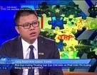 Tín hiệu vui cho nông sản Việt Nam