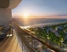 """InterContinental Phu Quoc Long Beach Residences condotel """"đắt giá"""" nhất tại Việt Nam"""