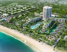 InterContinental Phu Quoc Long Beach Resort & Residences: Dự án hiếm hoi khách hàng được 'sờ tận tay'