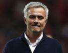 Lý do đặc biệt khiến Mourinho chọn MU