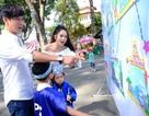 Thử Thách Siêu Răng mới lạ xuất hiện, thu hút loạt sao Việt tham gia