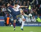 """Bayern Munich - PSG: Quyết không chịu """"tủi nhục"""""""