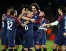 """PSG 7-1 Celtic: Sức mạnh quá """"khủng"""""""