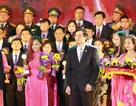 Doanh nhân Phạm Thu Hà vinh dự nhận 3 giải thưởng uy tín