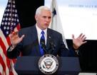 Phó Tổng thống Pence: Triều Tiên đừng thách thức Mỹ