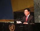 Việt Nam là thành viên tích cực, có trách nhiệm của cộng đồng quốc tế