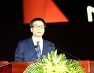 Phó Thủ tướng: Khách du lịch không sang Việt Nam để ở khách sạn 5-6 sao