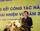 Yêu cầu TKV kiểm soát chặt tác động môi trường các dự án tại Quảng Ninh, Tây Nguyên