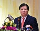 Phó Thủ tướng yêu cầu Vinachem xử lý triệt để dự án Đạm Ninh Bình, Đạm Hà Bắc
