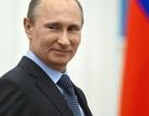 Người Nga nói về thành tựu và thất bại của ông Putin