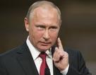 Tổng thống Putin: Cáo buộc Nga can thiệp bầu cử Mỹ là chuyện hư cấu