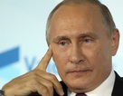 Điều gì xảy ra nếu Tổng thống Putin không tái tranh cử?