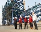 Lỗ luỹ kế tại PVC bất ngờ tăng lên gần 3.300 tỷ đồng