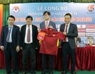 U22 Việt Nam đấu đội các ngôi sao K-League tại Mỹ Đình