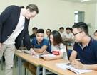 UEF nhận hồ sơ xét tuyển học bạ lớp 12 đến ngày 31/7