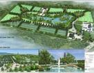 Công viên nghĩa trang Thiên An Viên hiện đại sạch đẹp