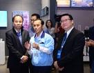 Samsung mở Trung tâm trải nghiệm giải pháp DN lớn nhất Đông Nam Á tại Việt Nam