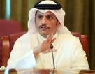Qatar tuyên bố không đầu hàng trong cuộc khủng hoảng vùng Vịnh