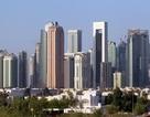 Đại sứ quán Việt Nam tại Qatar đang nỗ lực bảo vệ công dân