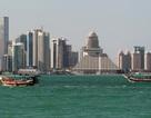 Ả-rập Xê-út ra tối hậu thư cho Qatar trong 24 giờ