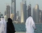 Qatar bị cô lập trong cuộc khủng hoảng ngoại giao chấn động vùng Vịnh