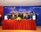 VNPT bắt tay Qualcomm để sản xuất thiết bị mang thương hiệu Việt