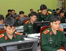 Về cấp thẻ BHYT đối với quân nhân xuất ngũ