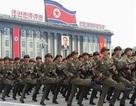 Đội cảm tử quân thề trung thành với ông Kim Jong-un bằng mọi giá