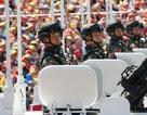 Trung Quốc tính giải thể 5 quân đoàn bộ binh để cải tổ lực lượng