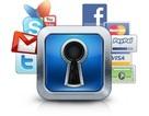 Cách hay để không còn phải ghi nhớ mật khẩu đăng nhập tài khoản trực tuyến
