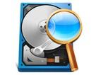 Quản lý tình trạng ổ cứng để đề phòng mất mát dữ liệu do hỏng hóc