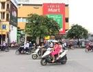 Kỳ lạ những ngôi nhà tiền tỷ mỗi m2 chủ nhà không chịu bán ở Hà Nội