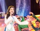 Thổn thức với từng giai điệu của đêm nhạc Quảng Bình trong câu hát