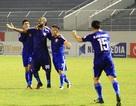 Đại thắng TP HCM, Quảng Nam lần đầu tiên vô địch V-League