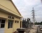 Văn phòng tỉnh ủy Quảng Ninh tiếp tục đốc thúc TP Hạ Long giải quyết đơn thư công dân